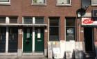 Appartement Polderlaan-Rotterdam-Hillesluis