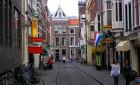 Apartment Herenstraat-Den Haag-Voorhout
