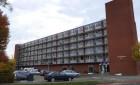 Appartement Mendelssohnstraat-Hengelo-De Noork