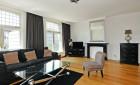 Apartment Nieuwe Schoolstraat-Den Haag-Voorhout