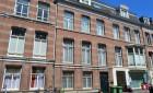 Apartment Laan van Meerdervoort-Den Haag-Zeeheldenkwartier
