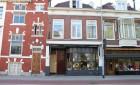 Kamer Wagenweg-Haarlem-Koninginnebuurt