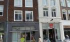 Etagenwohnung Schapenmarkt-Den Bosch-Binnenstad-Centrum