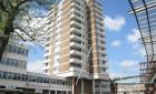 Etagenwohnung Burgemeester Loeffplein-Den Bosch-Binnenstad-Centrum