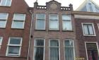 Kamer Steenstraat-Leiden-D'Oude Morsch