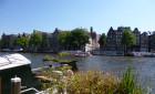 Appartement Amstel-Amsterdam-Grachtengordel-Zuid