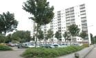 Apartment Jisperveldstraat-Amsterdam-Nieuwendam-Noord