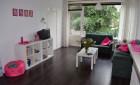 Apartment Van Ketwich Verschuurlaan 105 -Groningen-De Wijert-Noord