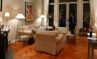Appartement Valeriusplein 28 1-Amsterdam-Willemspark