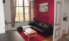 Appartement Padangstraat 20 -Groningen-Oost-Indische buurt