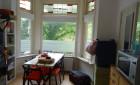 Appartement Maredijk-Leiden-Stationskwartier