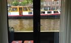 Appartement Jacob van Lennepkade-Amsterdam-Overtoomse Sluis