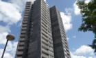 Appartement KNSM-laan-Amsterdam-Oostelijk Havengebied