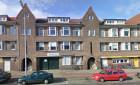 Apartment Westduinweg-Den Haag-Vissershaven