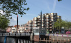 Appartement Visbankflat-Vlaardingen-Centrum