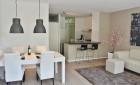 Apartment Burgemeester Patijnlaan-Den Haag-Archipelbuurt