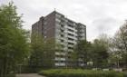 Appartement Limburglaan-Eindhoven-Hagenkamp