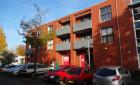 Apartment Hagenkampweg Zuid-Eindhoven-Oude Spoorbaan