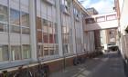 Studio Soephuisstraatje-Groningen-Stadscentrum