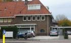 Studio Loosdrechtseweg-Hilversum-Zeverijn