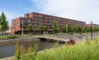 Apartment Laan van Wateringse Veld 641 -Den Haag-Hoge Veld