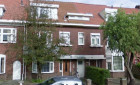 Appartement Boschdijk-Eindhoven-Barrier