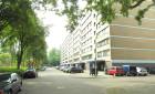 Etagenwohnung Roland Holstlaan 1016 -Delft-Roland Holstbuurt