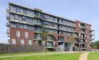 Casa De Oeverlanden-Purmerend-Gors-Noord