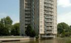 Wohnhaus Rudi Bloemgartensingel-Amsterdam-Middelveldsche Akerpolder en Sloten