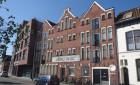 Room Boterdiep-Groningen-Binnenstad-Noord