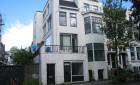 Apartment Venestraat-Zwolle-Stationsbuurt