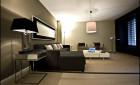 Apartment Herengracht 179 C-Amsterdam-Grachtengordel-West