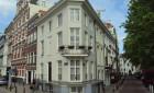 Apartment Kloveniersburgwal-Amsterdam-Nieuwmarkt/Lastage