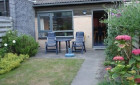 Family house Clare Lennartlaan-Amstelveen-Westwijk-Oost