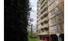 Apartment Leerdamhof-Amsterdam Zuidoost-Nellestein
