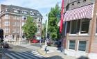 Apartment Emmalaan-Amsterdam-Willemspark