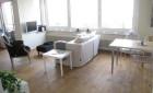 Appartement Sweelinckplein-Den Bosch-Zuid