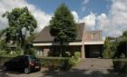 Family house Gemondseweg-Schijndel-De Borne 1