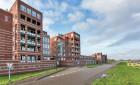 Appartement Parcivalring-Den Bosch-De Haverleij