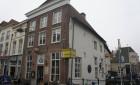 Appartement Molenstraat-Den Bosch-Binnenstad-Centrum