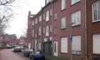 Appartement Aartshertogenlaan-Den Bosch-De Vliert