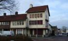 Appartement Orthenseweg-Den Bosch-Orthenpoort