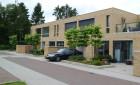 Huurwoning Johannes Brahmsstraat 17 -Den Bosch-Zuid
