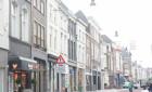 Etagenwohnung Hinthamerstraat-Den Bosch-Binnenstad-Centrum