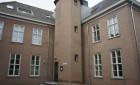 Appartamento St. Luciastraat-Ravenstein-Ravenstein
