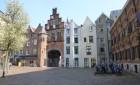 Appartement Grote Markt-Nijmegen-Stadscentrum