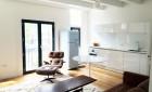 Apartment Prinsengracht 611 A-Amsterdam-Grachtengordel-West