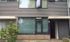 Apartment Edelsteenlaan-Groningen-Vinkhuizen-Noord