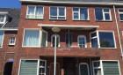 Apartment Peizerweg-Groningen-Zeeheldenbuurt