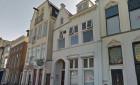 Apartment Damsterdiep-Groningen-Binnenstad-Oost